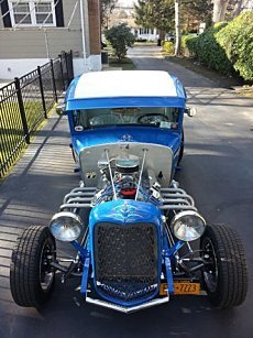 1931 Ford Model A for sale 100883739