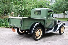 1931 Ford Model A for sale 100888285