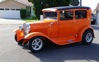 1931 Ford Model A for sale 100910520
