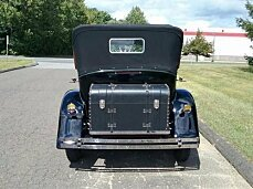 1931 Ford Model A for sale 100910859