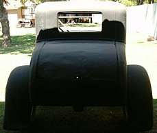 1931 Ford Model A for sale 100912260