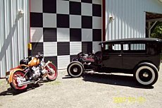 1931 Ford Model A for sale 100912751