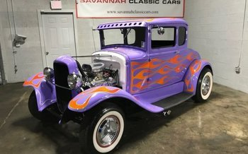 1931 Ford Model A for sale 100943304