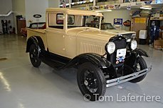 1931 Ford Model A for sale 100974586