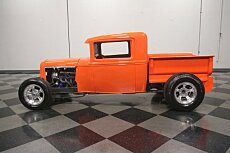 1931 Ford Model A for sale 100983591