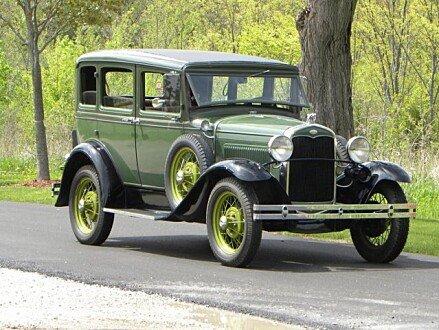Classics for Sale near Rio, Wisconsin - Classics on Autotrader
