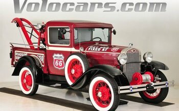 1931 Ford Model A for sale 100994275