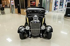 1931 Ford Model A for sale 100999729