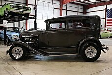 1931 Ford Model A for sale 101003684