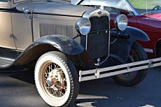 1931 Ford Model A for sale 101046813