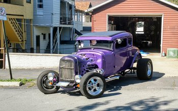 1931 Ford Model A for sale 100989136