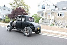 1931 Ford Other Ford Models for sale 100799297