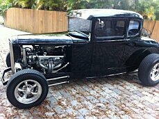 1931 Ford Other Ford Models for sale 100822786