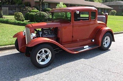 1931 Ford Other Ford Models for sale 100848630