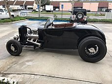 1931 Ford Other Ford Models for sale 100853499