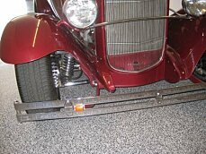 1931 Ford Other Ford Models for sale 100875107