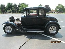 1931 Ford Other Ford Models for sale 100895523