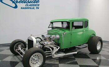 1931 Ford Other Ford Models for sale 100905904