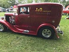 1931 Ford Other Ford Models for sale 100915330