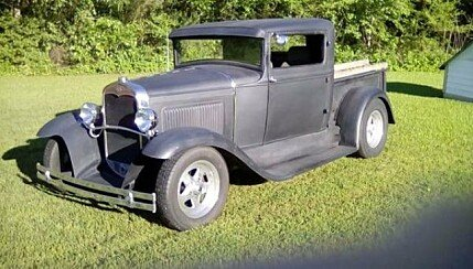 1931 Ford Other Ford Models for sale 100919197