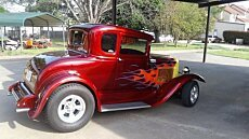 1931 Ford Other Ford Models for sale 100929864