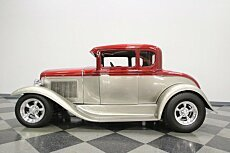 1931 Ford Other Ford Models for sale 100956573