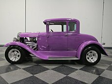 1931 Ford Other Ford Models for sale 100970248