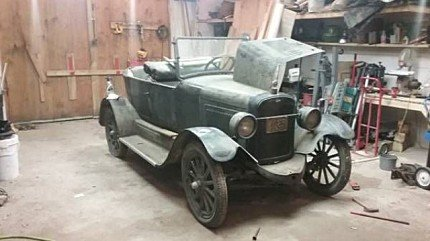 1931 Ford Other Ford Models for sale 101006395