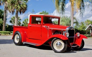 1931 Ford Pickup for sale 101056528