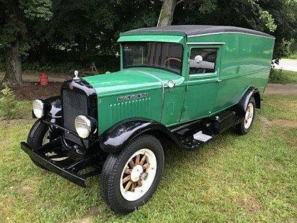1931 GMC Other GMC Models for sale 100898783