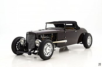 1931 Marmon Sixteen for sale 100911081