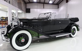 1931 Packard Other Packard Models for sale 100974307