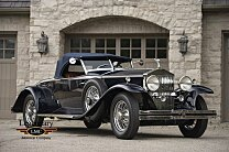 1931 Rolls-Royce Phantom for sale 100966925