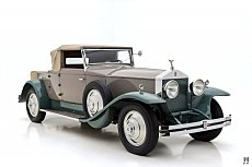 1931 Rolls-Royce Phantom for sale 101004214