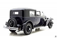 1931 Rolls-Royce Phantom for sale 101004261