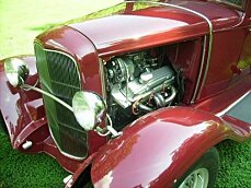 1931 ford Model A for sale 100822699