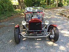 1932 American Bantam Custom for sale 100757443