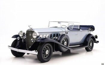 1932 Cadillac V-16 for sale 100816640