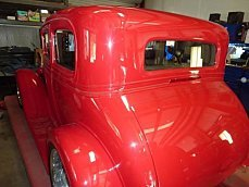 1932 Chevrolet Other Chevrolet Models for sale 100857308