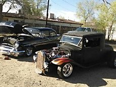 1932 Chevrolet Other Chevrolet Models for sale 100864662