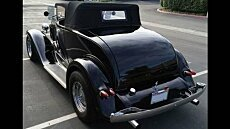 1932 Chevrolet Series BA for sale 100822903