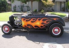 1932 Ford Custom for sale 100869748
