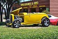 1932 Ford Custom for sale 100903915