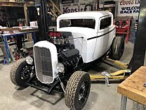 1932 Ford Custom for sale 101014211