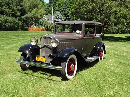 1932 Ford Model 18 for sale 100872480
