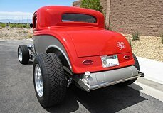 1932 Ford Model 18 for sale 100889481