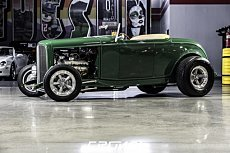 1932 Ford Model 18 for sale 101017164