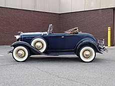 1932 Ford Model 18 for sale 101022943