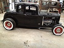 1932 Ford Model B for sale 100730915