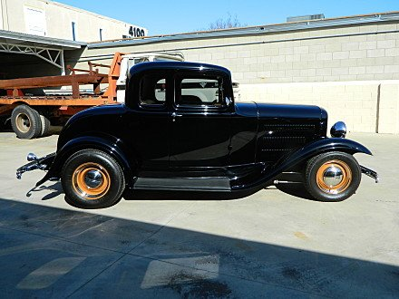 1932 Ford Model B for sale 100746383